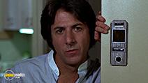 A still #32 from Kramer vs. Kramer with Dustin Hoffman