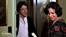 A still #28 from Kramer vs. Kramer with Dustin Hoffman