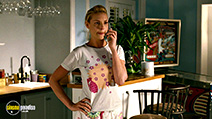 A still #16 from Knocked Up with Katherine Heigl