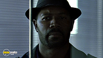 A still #19 from The Thirteenth Floor with Dennis Haysbert