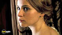 A still #9 from The Invisible Woman (2013) with Felicity Jones