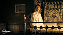A still #10 from The Invisible Woman (2013) with Tom Burke
