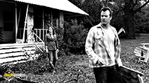 A still #36 from The Mist with Thomas Jane