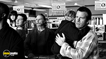 A still #31 from The Mist with Thomas Jane