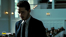 A still #28 from Eagle Eye with Shia LaBeouf