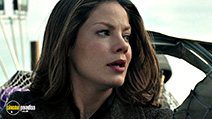 A still #25 from Eagle Eye with Michelle Monaghan
