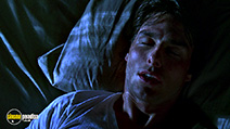 A still #8 from Jerry Maguire (1996) with Tom Cruise