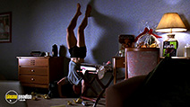 A still #4 from Jerry Maguire (1996)