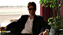 A still #3 from Jerry Maguire (1996) with Tom Cruise