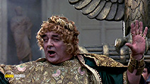 A still #48 from Gladiator with David Hemmings