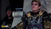 A still #47 from Gladiator with Joaquin Phoenix
