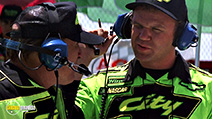 Still #6 from Days of Thunder