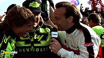 Still #7 from Days of Thunder