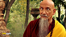A still #20 from The Love Guru with Ben Kingsley