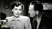 A still #20 from Brief Encounter with Celia Johnson