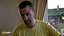 A still #4 from Shifty with Daniel Mays