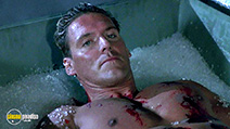 Still #7 from Universal Soldier