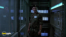 Still #8 from Universal Soldier