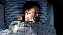A still #25 from Step Brothers with John C. Reilly