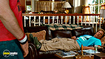 A still #23 from Step Brothers with Will Ferrell