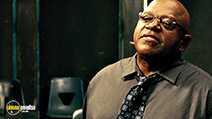 A still #20 from Fame with Charles S. Dutton