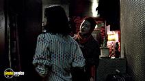 Still #3 from Lady Vengeance