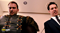 A still #31 from Role Models with Seann William Scott and Paul Rudd
