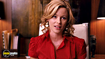 A still #28 from Role Models with Elizabeth Banks