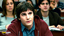 A still #22 from 21 with Jim Sturgess