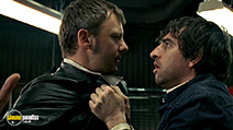 A still #41 from Life on Mars: Series 2 with John Simm