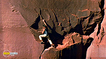 Still #2 from Mission Impossible 2
