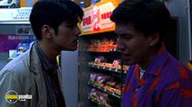 Still #6 from Chungking Express