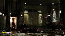 A still #24 from The Dark Knight