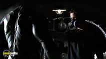 A still #20 from The Dark Knight