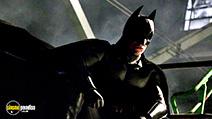 A still #17 from The Dark Knight