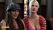 A still #29 from Anger Management with January Jones and Krista Allen
