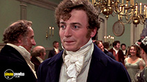 A still #30 from Pride and Prejudice with Crispin Bonham-Carter
