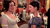 A still #27 from Pride and Prejudice with Jennifer Ehle