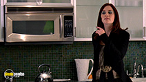 A still #25 from The Devil Wears Prada with Emily Blunt