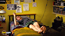 A still #29 from Nick and Norah's Infinite Playlist