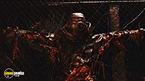 A still #34 from Silent Hill