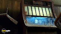 A still #33 from Silent Hill