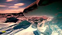 Still #1 from Top Gear: Great Adventures: Polar Special