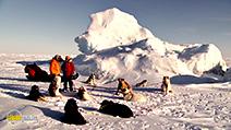 Still #3 from Top Gear: Great Adventures: Polar Special