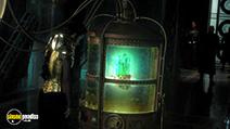 Still #3 from Tin Man: Series