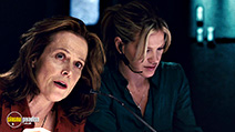 A still #24 from Vantage Point with Sigourney Weaver