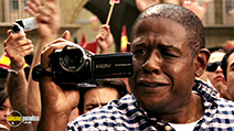 A still #4 from Vantage Point (2007) with Forest Whitaker