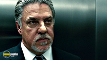 A still #5 from Vantage Point (2007) with Bruce McGill