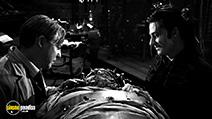 A still #40 from Van Helsing