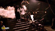A still #35 from Van Helsing
